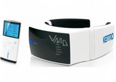 Kentro BI 47 Krční masážní přístroj