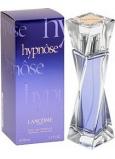 Lancome Hypnose parfémovaná voda pro ženy 50 ml