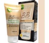 Garnier Skin Naturals Miracle Skin Perfector 5v1 BB cream velmi světlá pleť 50 ml