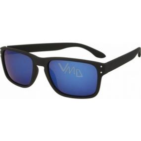 Nac New Age Sluneční brýle A-Z15133