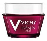Vichy Idéalia Regenerační noční gelový balzám 50 ml