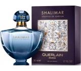 Guerlain Shalimar Souffle de Parfum parfémovaná voda pro ženy 50 ml