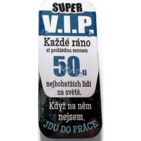 Nekupto Super mentolky 010 Super V.I.P. 15 g