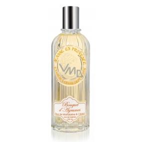 Jeanne en Provence Bouquet d Agrumes parfémovaná voda Tester pro ženy 60 ml