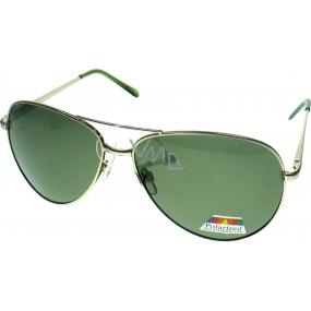 Nap New Age Polarized kategorie 3 sluneční brýle PWS6708