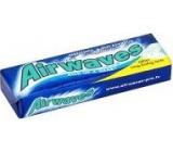 Wrigleys Airwaves Menthol & Eucalyptus žvýkačka dražé 10 kusů
