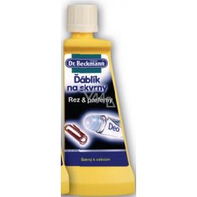 Dr. Beckmann Ďáblík na skvrny rez, parfémy 50 ml