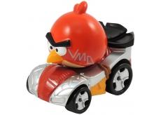 Angry Birds Go! 3D koupelový a sprchový gel pro děti 200 ml