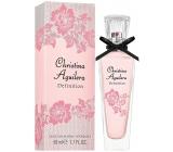 Christina Aguilera Definition parfémovaná voda pro ženy 50 ml