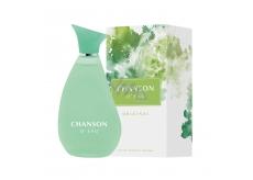 Chanson d Eau Original toaletní voda pro ženy 100 ml