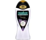 Palmolive Aroma Sensations Feel Loved sprchový gel 250 ml