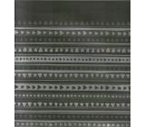 Nekupto Dárková papírová taška s ražbou 30 x 23 x 12 cm 1588 LFL
