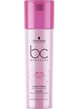 Schwarzkopf Professional BC Bonacure pH 4,5 Color Freeze Conditioner für gefärbtes Haar 200 ml