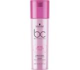 Schwarzkopf BC Bonacure pH 4.5 Color Freeze Conditioner kondicionér pro barvené vlasy 200 ml