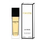 La Rive Chatte parfémovaná voda pro ženy 90 ml
