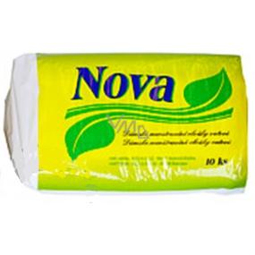 Hartmann Nova hygienické vložky 10 ks