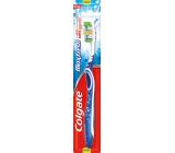 Colgate Max Fresh střední zubní kartáček 1 kus