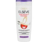 Loreal Paris Elseve Total Repair 5 Extreme obnovující šampon 250 ml