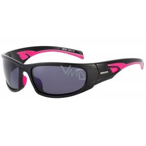 Relax Nargo R5318F sluneční brýle