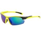 Relax Lavezzi Sport Sluneční brýle R5395C