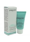 Payot Hydra24+ Baume En Masque super hydratační povzbuzující maska 50 ml