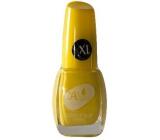 Lovely Pop Cosmetics Sweet dlouhodržící lak na nehty č. 13 15 ml