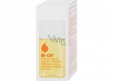Bi-Oil Přírodní pečující olej na pokožku 60 ml