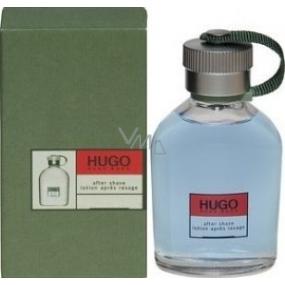 Hugo Boss Hugo Man voda po holení 150 ml