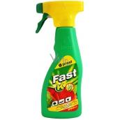 Prost Fast K přípravek pro ochranu rostlin rozprašovač 250 ml