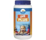Probazen pH Plus 1,2 kg přípravek pro úpravu vody v bazénech
