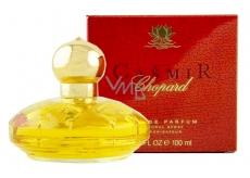 Chopard Casmir parfémovaná voda pro ženy 100 ml