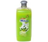 Mika Mikano Beauty Olive tekuté mýdlo 1 l