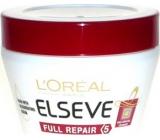 Loreal Paris Elseve Total Repair regenerační maska na vlasy 300 ml