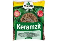 Rosteto Keramzit 8-16 mm 5 l