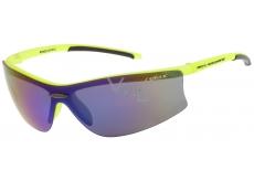 Relax Poggy Sluneční brýle R5342D