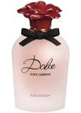 Dolce & Gabbana Dolce Rosa Excelsa parfémovaná voda pro ženy 75 ml Tester