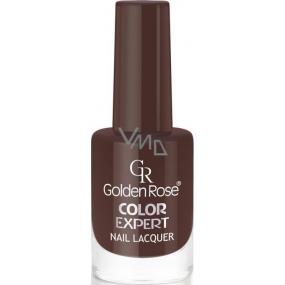 Golden Rose Color Expert lak na nehty 75 10,2 ml