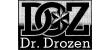 Dr. Drozen