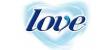 Love Sapone