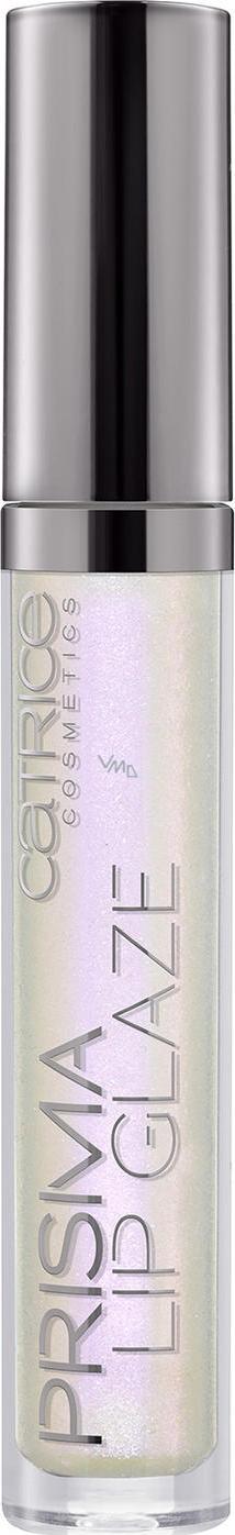 Catrice Prisma Lip Glaze lesk na rty 080 Liquid Stardust 2,8 ml
