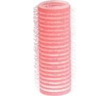 Natáčky suchý zip, samodržící 20 mm 6 kusů 681
