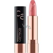 Catrice Power Plumping Gel Lipstick rtěnka 040 Confidence Code 3,3 g