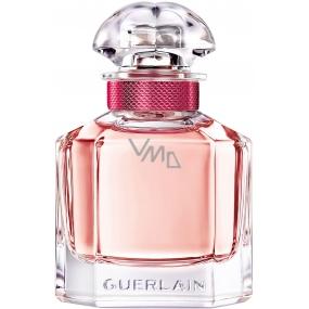 Guerlain Mon Guerlain Bloom of Rose toaletní voda pro ženy 100 ml Tester