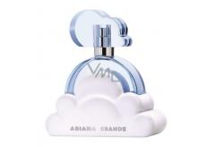 Ariana Grande Cloud parfémovaná voda pro ženy 100 ml Tester