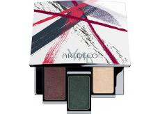 Artdeco Beauty Box Trio magnetický box se zrcátkem Cross The Lines
