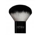 Gabriella Salvete TOOLS Kosmetický štětec kabuki pro ženy 1 ks