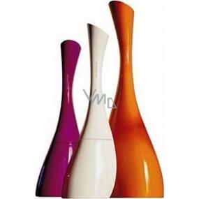 Kenzo Amour parfémovaná voda pro ženy 30 ml