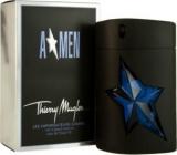 Thierry Mugler A*Men toaletní voda 50 ml