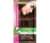 Marion Tónovací šampon 63 Čokoládová hnědá 40 ml