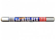 Alufix Alobal extra silný, 12µ, 5 m x 45 cm, 1 kus